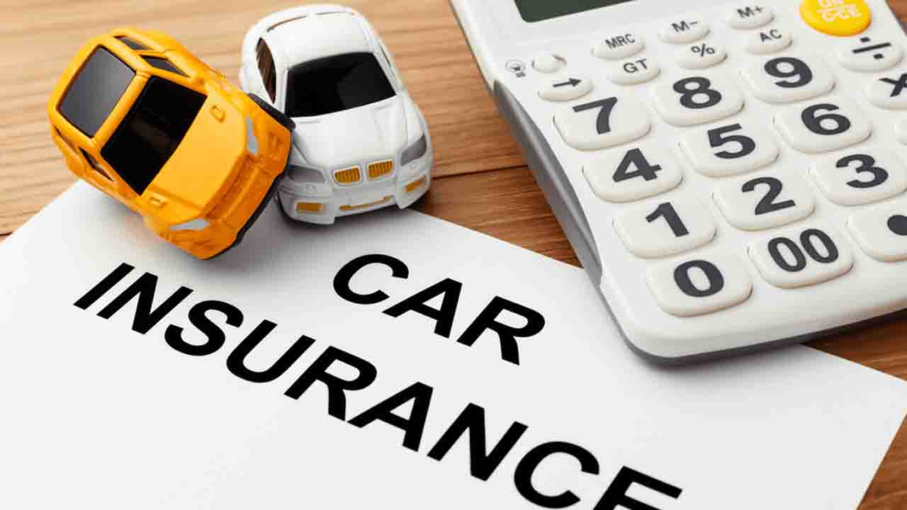 BEST CAR INSURANCE COMPANIES IN UK - Commonwealth Union